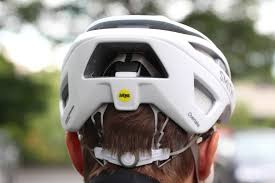 Smith Overtake Helmet Size Chart Review Smith Overtake Mips Helmet 2017 Road Cc