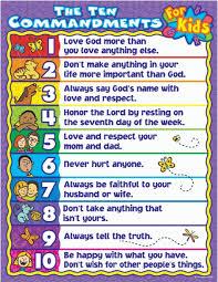 Sunday School Chart Ideas Sunday School Charts For Attendance Classroom Reward