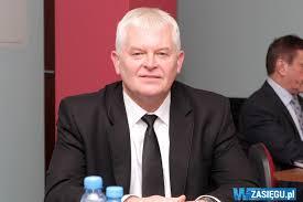 GD: Andrzej Wojtkowski, nowy przewodniczący Łomżyńskiej Rady Sportu »  Portal Informacyjny Radia Nadzieja [wZasięgu.pl]