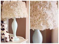 Лучших изображений доски «люстры абажуры»: 50 | Lamp ...