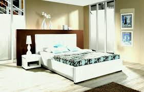fitted bedroom furniture ikea. Great Ikea Fitted Bedroom Furniture Uk Best Home Interior And .