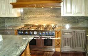 granite countertops reviews granite paint for s colors kit granite paint for kit spray faux colors granite countertops reviews