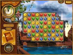 around the world in days puzzle games games com around the world in 80 days