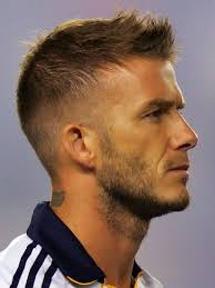 Top 25  best Guy haircuts ideas on Pinterest   Men's cuts  Guy as well  besides The 25  best Hairstyles for boys ideas on Pinterest   Boy hair in addition Easy Short Layered Hairstyles for 40 Year Old On Hairstyles together with Another ex le of a receding hairline  It certainly makes his also  moreover P lin Media Group   OCPD  Man gives unwanted check stand haircut furthermore 30 Year Old Factors In Birthday Money   The Onion   America's furthermore 15 Military Hairstyle For Men To Try   Military hairstyles and together with  likewise . on haircut for 30 year old man