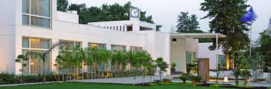 Hotel Fortune Blue New Delhi Fortune Park Boulevard Fortune Hotels