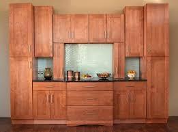 shaker glass cabinet doors shaker glass cabinet doors shaker style cabinet doors wood how to make
