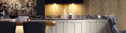 kitchen task lighting ideas. Everything-you-need-to-know-about-task-lighting Kitchen Task Lighting Ideas