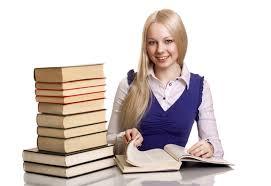 Аннотация к магистерской диссертации пример Аннотация к магистерской диссертации