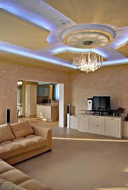 suspended ceiling lighting ideas. 25 creative led ceiling lights are built in suspended designs lighting ideas t