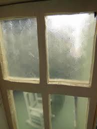 Fenster Sichtschutzfolie Badezimmer Bestbewertet Von Spiegelfolie