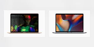 New Macbook For Graphic Design Macbook Air Vs Macbook Pro Whats The Difference And Which