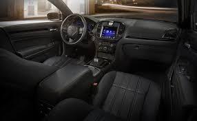 2016 chrysler 300s alloy edition high resolution interior image 664244