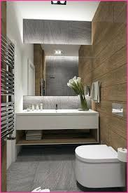 hotel small bathroom designs half bath decor ideas bathroom decorating ideas pedestal sink best post