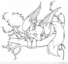 Coloring Pages Staggering Wolf Coloring Pictures Picture Ideas