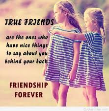 Friends Forever Quotes Best friends forever quotes wallpaper 19
