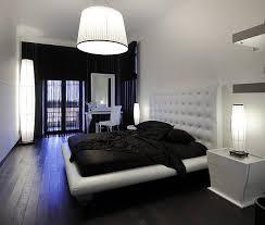 dark wood flooring bedroom. Fine Dark View In Gallery To Dark Wood Flooring Bedroom D