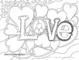Bff Coloring Pages Inspirational Coloring Pages 3 Bff Coloring Pages