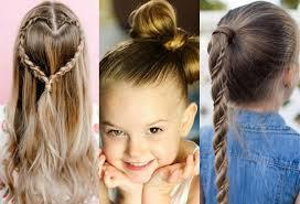 دليلك للتعامل مع الشعر الكيرلي لابنتك احكي