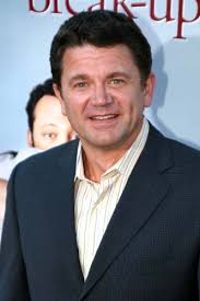 John Michael Higgins - John_Michael_Higgins