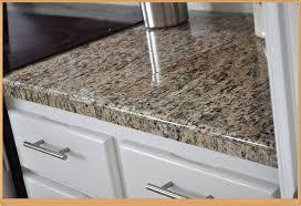 Kitchen Granite Tiles Kitchen Granite Tile Countertops Home Design Home Decor