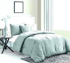 jersey knit comforter t shirt gray bedroom sets grey king size set full