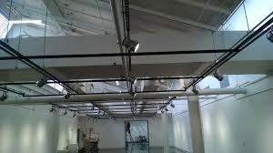 unistrut steel channel and unistrut ceiling support grids