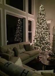 12 Ft Christmas Tree  Christmas Lights Decoration12 Ft Fake Christmas Tree