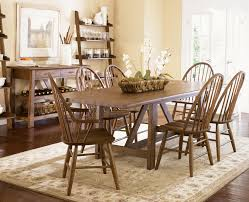 most comfortable dining room chairs. Fascinating Most Comfortable Dining Room Chairs And For Your Longer Session Gallery Pictures Natural Wooden Windsor Chair Soft Beige Table