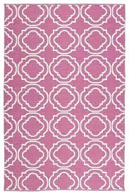 navy pink rug pink and teal rug pink outdoor rug pink chevron outdoor rug hot pink navy pink rug