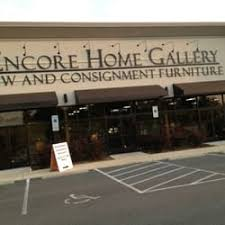 Encore Home Gallery Furniture Stores 3110 Cowan Blvd