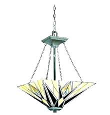 style chandelier ceiling light lighting new pendant lights stained glass hanging pendants lamp tiffany fixture