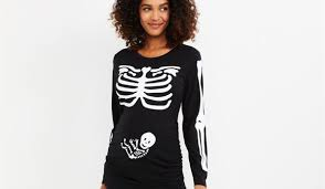 Motherhood Maternity Halloween Costumes For Moms To Be