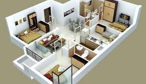 Design An Apartment Online Simple Decorating Ideas