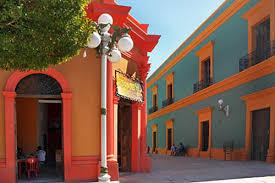 Image result for fotografías de el fuerte, sinaloa