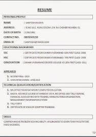 Example Of A Curriculum Vitae Magnificent Cv Meaning Brilliant Curriculum Vitae Meaning Free Download Sample