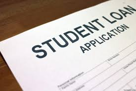 Are Cheaper Rates For Federal Student Loans On Tap Hurry While