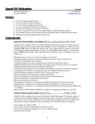 Quality Assurance Analyst Resume Sample Qa Analyst Resume Samples Rimouskois Job Resumes 20
