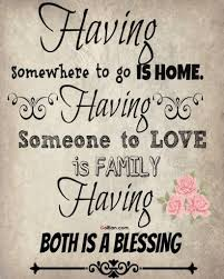 Beautiful Quotes For Family Best Of Sayings About Life And Family Most Beautiful Quote About Love 24
