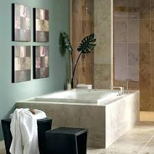 bathtub x bathtubs evolution inch by deep soak white soaking tub alcove best bathtu soaking bathtubs deep