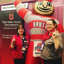 Society Of Honor Honorsociety sttivegas15 Convention Ohio State University Zellefrow org At College honorsocietyorg Program Practice Cindy On Nursing Their With Discusses The Evidence-based - Us Snapchat