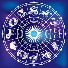 Daily Horoscope, Aaj Ka Rashifal आज का राशिफल – 15 December