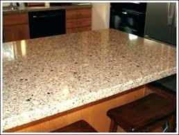 bay laminate colors in seam filler countertop sealant
