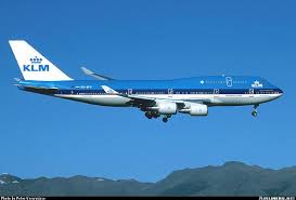 Image result for boeing 747