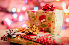 christmas in bangalore events tickets unhurried military christmas