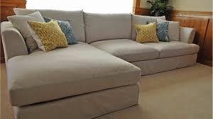 Full Size of Sofa:extra Large Sectional Sofas Stylish Extra Large Sectional  Sofas Uk Excellent ...