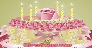 Birthday cake images card ~ Birthday cake images card ~ Birthday love cards romantic birthday greetings riversongs happy
