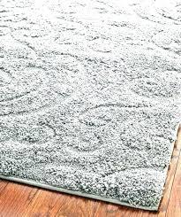 round grey area rug round area rugs grey area rug 5x8