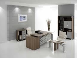 L Shaped Modern Desk Home Design Modern Day L Shaped Desks Wwwidecorit Within 81