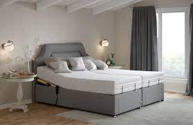 Do Adjustable Beds Provide Better Quality Sleep