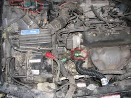 2002 honda civic stereo wiring diagram images wiring diagram 96 2002 honda civic stereo wiring diagram images wiring diagram 96 honda civic alternator honda element 2003 radio wiring diagram image